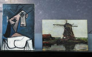 how-artworks-were-recovered
