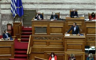 nd-holds-clear-lead-over-syriza-in-poll