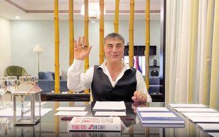 turkish-mafia-boss-dishes-dirt-becomes-youtube-phenomenon