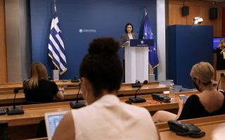 mitsotakis-erdogan-agreed-2020-tension-must-not-be-repeated-says-spokesperson