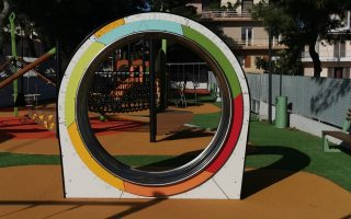 play-centers-and-amusement-parks-next-in-line-to-open