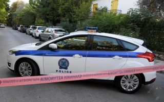 suspect-arrested-for-murder-of-45-year-old-man-in-katerini