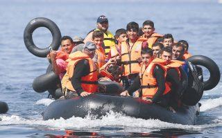 major-drop-in-migrant-flows-asylum-seekers