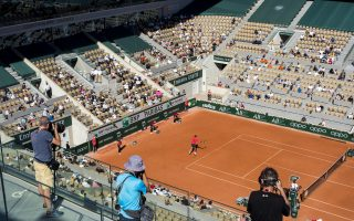 tennis-can-t-quit-its-covid-bubble
