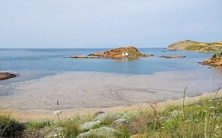 sea-snot-appears-around-northern-aegean-islands