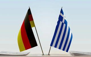 germany-responds-to-greek-displeasure-over-libya-summit-snub