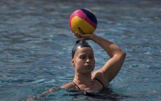 greek-american-stephania-haralabidis-makes-us-women-amp-8217-s-water-polo-team-for-tokyo