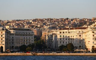 thessaloniki-ready-to-welcome-hollywood-action-comedy