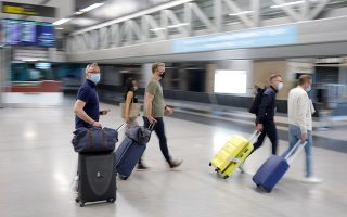 the-times-germany-seeks-to-ban-british-travelers-from-eu