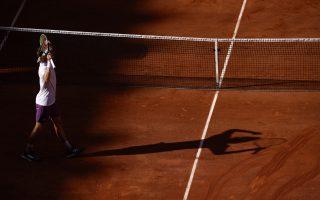 tsitsipas-makes-greek-tennis-history