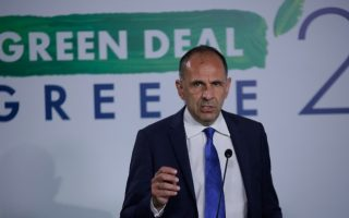 greece-at-the-forefront-of-green-transition