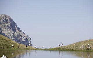 zagori-mountain-running-tsepelovo-july-23-25
