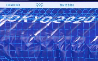 assistant-to-greek-synchronized-swimming-team-tests-positive-for-covid