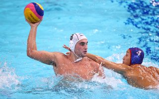 greece-seals-quarter-final-berth-in-olympics-water-polo