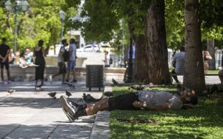 southeast-europe-braces-for-heat-wave-as-athens-appoints-chief-heat-officer