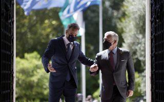 seeking-mediterranean-allies-government-hosts-jordanian-king