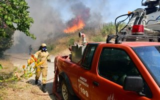 firefighters-step-up-operation-to-contain-achea-fires