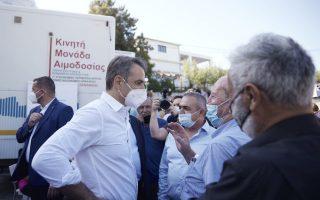mitsotakis-urges-cretans-to-vaccinate