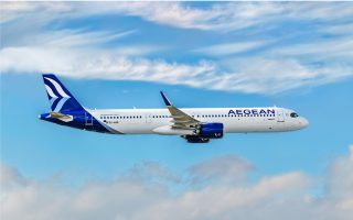 aegean-s-a321neo-aircraft-delivery-with-sustainable-fuel