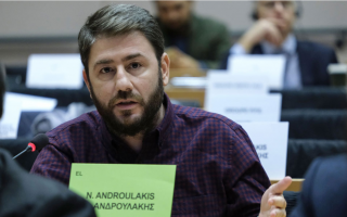 mep-androulakis-is-candidate-for-movement-for-change-leadership