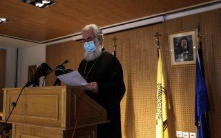 church-seeks-to-debunk-conspiracy-theories-circulating-in-congregation