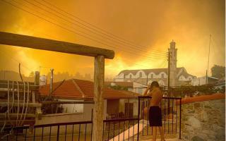 cyprus-4-found-dead-in-most-destructive-forest-blaze