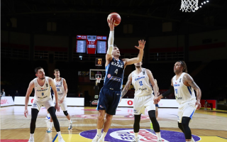 olympic-dream-over-for-greece-after-97-72-loss-to-the-czechs