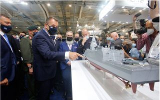 strategic-agreements-signed-at-defense-exhibition