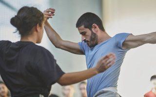 dance-days-chania-crete-to-august-1