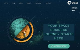 new-incubator-to-promote-space-technology