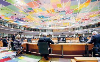 eu-leaders-voice-concerns-over-varosha