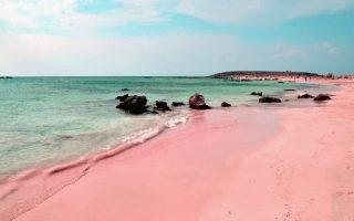 greek-beaches-in-global-top-50