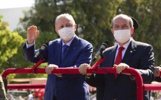 erdogan-crossing-lines-in-cyprus