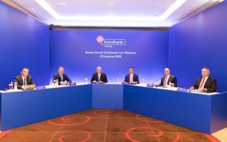 eurobank-obtains-stake-at-hellenic-bank-in-cyprus