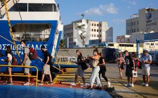 ferryhopper-sees-demand-rise