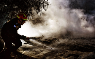 fire-service-58-fires-in-past-24-hrs-none-out-of-hand