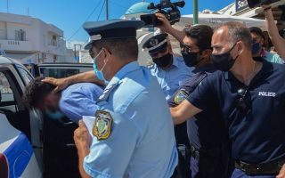 folegandros-murder-suspect-given-an-extra-day-to-present-defense
