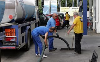 fuel-cost-hike-leads-to-inflation-spike-in-june