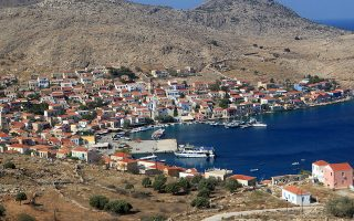 chalki-to-become-a-green-island