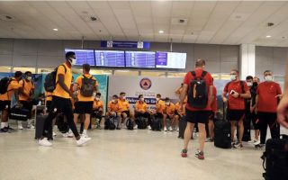 galatasaray-pull-out-of-match-in-greece-after-pcr-test-row