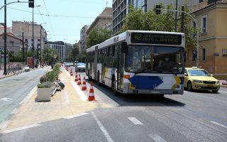 athens-mayor-says-syntagma-panepistimiou-revamps-to-start-soon