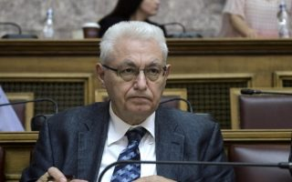 professor-ioannis-kazazis-language-specialist-found-dead