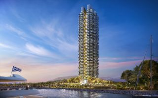 marina-tower-plan-unveiled-images-amp-038-video