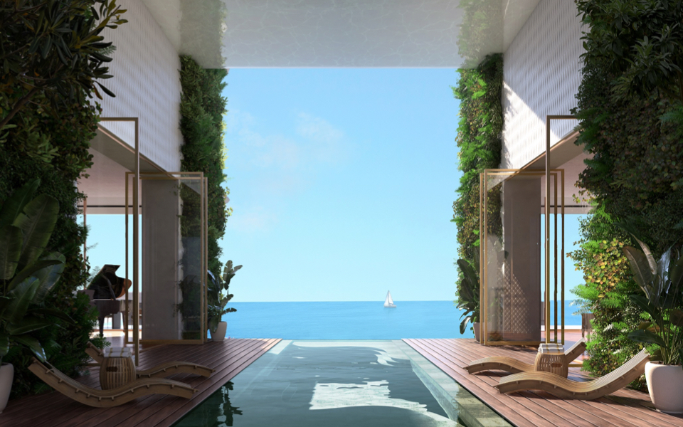 marina-tower-plan-unveiled-images-amp-038-video5