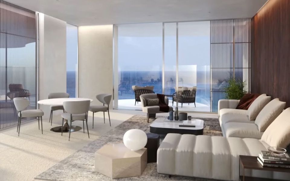 marina-tower-plan-unveiled-images-amp-038-video3