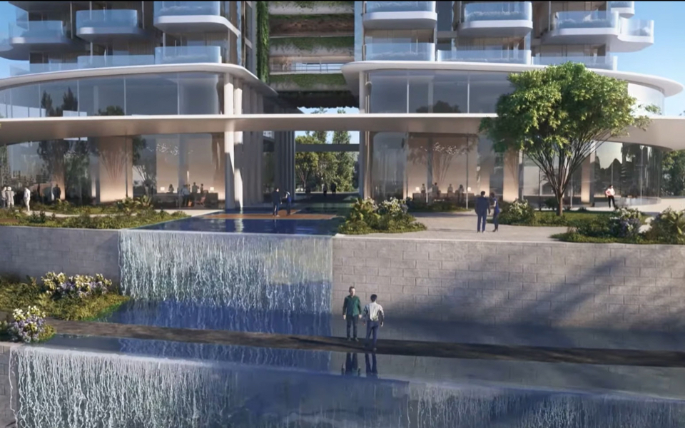 marina-tower-plan-unveiled-images-amp-038-video7