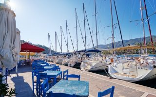 marinas-could-boost-economy