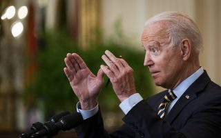 voters-chose-boring-over-bombast-they-got-biden-s-penchant-for-pontificating
