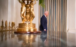 biden-urges-more-scrutiny-of-big-businesses-such-as-tech-giants