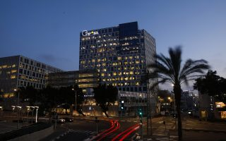 israeli-spyware-maker-is-in-spotlight-amid-reports-of-wide-abuses